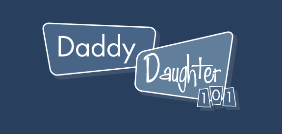 daddydaughter101-podcast