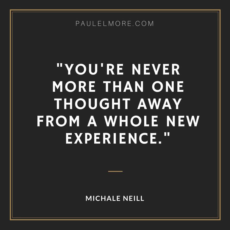 MichaelNeill