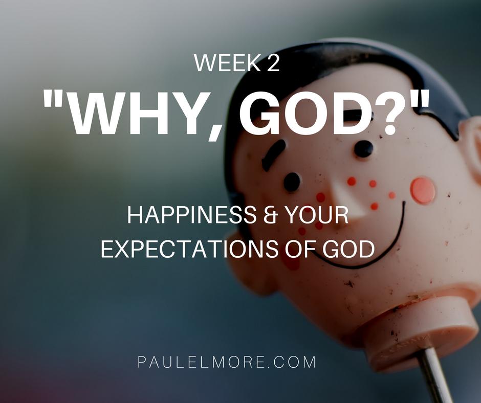 Why God Week2 Pic