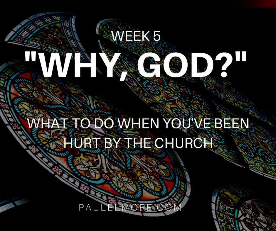week5-church-hurt